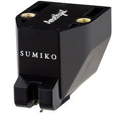 Головка <b>звукоснимателя Sumiko</b> Amethyst