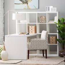 outstanding home office storage ideas small home office furniture ideas astonishing small home outstanding modern white awesome shelfs small home