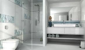 <b>Ceramika Konskie</b> Marcello | <b>Плитка</b> для ванной, <b>Керамическая</b> ...