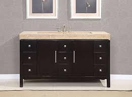 bathroom vanity 60 inch:  maxresdefault