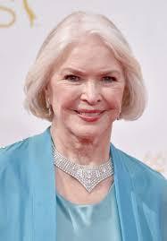 Image result for older women in bobs