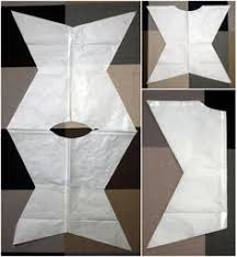 Gold Star Costume for Adults Christmas Fancy Dress, Star Fancy ...