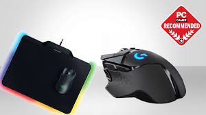 Best wireless <b>gaming mouse</b> for 2019 | PC Gamer