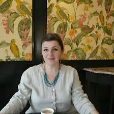 Tamara Panfiorova (mikhaylovene) на Pinterest