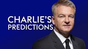 Charlie Nicholas' Premier League predictions: Norwich vs Man City ...