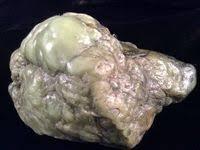 48 Best <b>Jade Stones</b> images in 2020 | <b>jade stone</b>, <b>natural jade</b>, <b>jade</b>