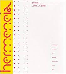 w collins john j ghost