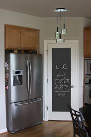Kitchen Pantries 17 Best Ideas About Corner Pantry On Pinterest Pantries Pantry