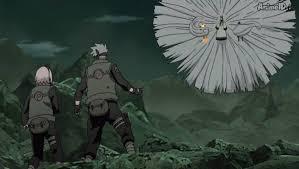 Nuevo Cap. <b>Naruto Shippuden</b> 459 <b>Naruto</b> y <b>Sasuke</b> Vs Kaguya