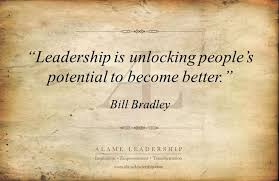 Leadership Quotes on Pinterest | Good Morning Quotes, Cover Quotes ...