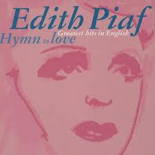 <b>Edith Piaf's</b> stream on SoundCloud - Hear the world's sounds