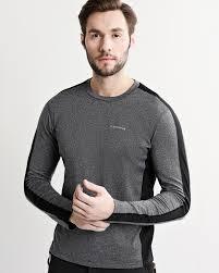 Термобелье мужское купить в интернет-магазине OZON.ru