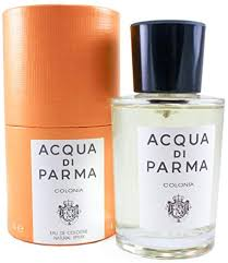 <b>Colonia</b> by <b>Acqua Di Parma</b> Eau De <b>Cologne</b> For Men 50ml ...