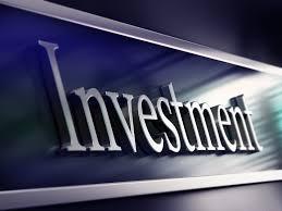 """Képtalálat a következőre: """"investment"""""""