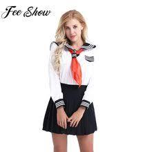 japanese <b>sailor suit</b>