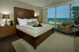 colored bedroom furniture sets tommy: tommy bahama furniture bedroom contemporary with accent color beachy beachy image by evans design associates inc