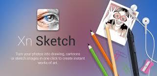 <b>Sketch</b> Me! Pro - Apps on Google Play