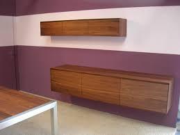 back to post oak furniture wooden sideboard furniture