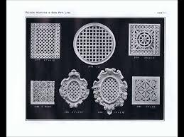 Small Picture Plastering Picton Hopkins Richmond Decorative Plaster Designs
