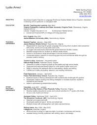 cover letter elementary teacher resume format elementary teacher cover letter catholic school teacher resume s lewesmr secondary exles for teaching positionselementary teacher resume format