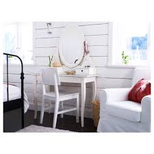 Off White Bedroom Furniture Off White Bedroom Furniture Chic Cottage Retreat Bedroom Below