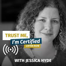 <b>Trust Me I'm</b> Certified | GIAC Certifications Podcasts