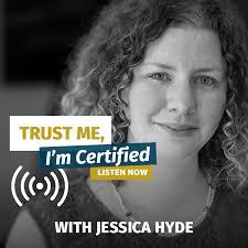 <b>Trust Me I'm</b> Certified | GIAC Certifications Podcasts