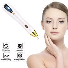 9 уровней лазерный моль тату <b>карандаш для удаления</b> ...