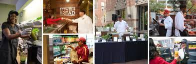 careers usc hospitality hospitality usc edu wp content uploads 2017