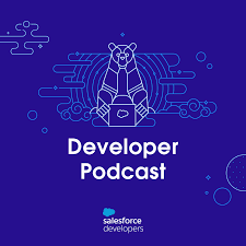 Salesforce Developer Podcast