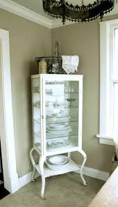 Cartwright Medicine Cabinet 25 Best Ideas About Industrial Medicine Cabinets On Pinterest