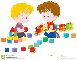 boy and babysitter playing catch clipart clipartfest taking your toys clipart 1