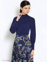 """Платье """"<b>луч</b>"""" <b>Alina</b> Assi 2484319 в интернет-магазине Wildberries"""