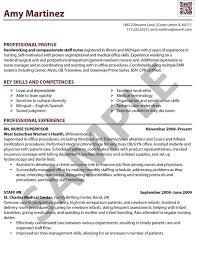 nurses sample resume resume for nurses sample resume format sample       resume nursing