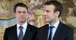 """Résultat de recherche d'images pour """"valls autocrate"""""""
