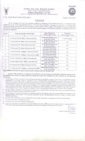 cazri results field assistant final results click here for driver lab technician farm manager exam results