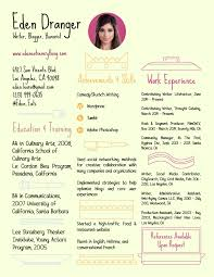 top  tips to make a resume – top tentop  tips to make a resume