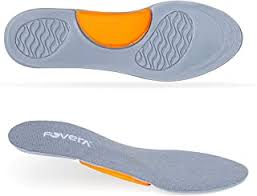 flat feet arch support insole: Shoes & Handbags - Amazon.in