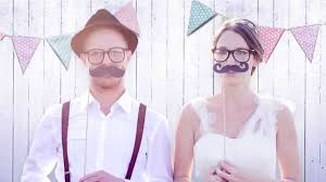 Image result for photo booth on your wedding