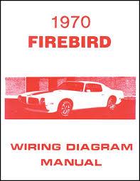 firebird parts literature multimedia literature wiring 1970 firebird trans am wiring diagram
