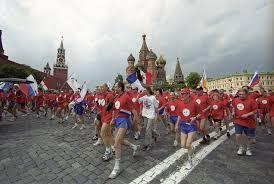 Sport in <b>Russia</b> - Wikipedia