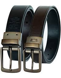 <b>Mens Belts</b> | Amazon.com