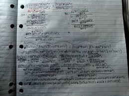 Quick answers to trigonometry homework help   Do my admission     emilia p tk