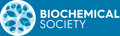 home biochemical journal the biochemical society