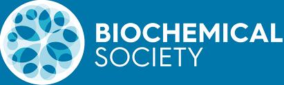 home biochemical journal the biochemical society