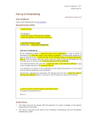 sample breach of contract letter christmas breach of contract termination letter