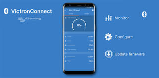 VictronConnect - Apps <b>on</b> Google Play