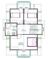 images about house plan on Pinterest   Square Meter  Create       images about house plan on Pinterest   Square Meter  Create Floor Plan and Education