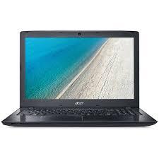 Купить <b>Ноутбук Acer TravelMate</b> TMP259-G2-MG-350C NX.VEVER ...