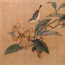 <b>Chinese painting</b> - Wikipedia